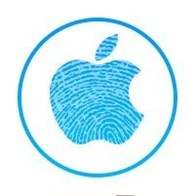"""Applespares.ru"""