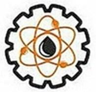 «Научно-производственное объединение «Промышленная гидравлика»