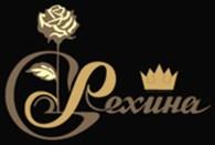 """Компания """"Рехина"""""""