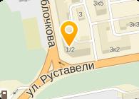 ОАО «АльфаСтрахование» Офис обслуживания клиентов «Серп и Молот»