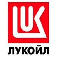"""Лукойл №565"""