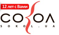 ООО sokol