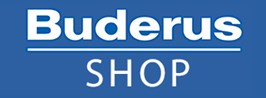 Интернет - магазин «Buderus - SHOP»