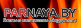 Parnaya.by