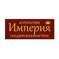 """Империя Недвижимости Химки"""