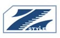 ООО Z style