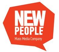 ООО «New People»
