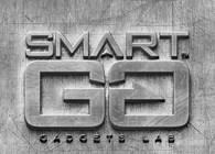 Smart - GO