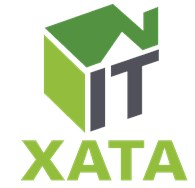Интернет-магазин IT-XATA