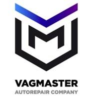 VagMaster