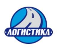 ООО ЛОГИСТИКА - ЗАПАД