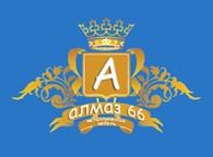ООО Аалмаз66
