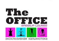 NARGILIA THE OFFICE