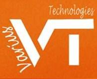 LTD Varius Technologies