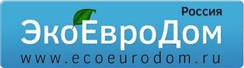 «ЭкоЕвроДом»