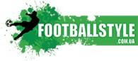 footballstyle
