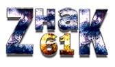 "Рекламное агентство ""ZnaK61"""