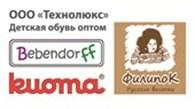 ООО Технолюкс