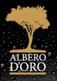 Альберо Доро