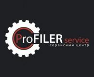ProFILER service