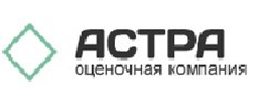 ООО Астра