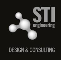 ТОО STI Engineering srl