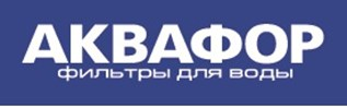 ООО Аквафор-Иваново
