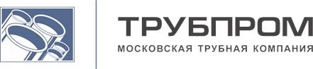 Московская Трубная Компания