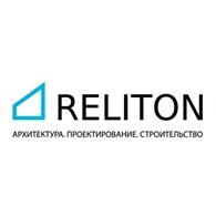 Reliton