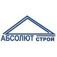 ТОО  Absolut строй — Караганда   Подробнее: http://karaganda.webprorab.com/Absolut-stroi0/