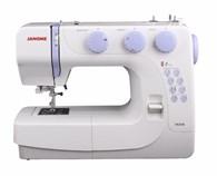 ИП Мастерская по ремонту швейных машин