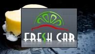 """""""Fresh car"""""""