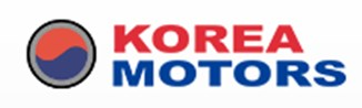 Корея Моторс