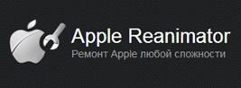 Apple Reanimator