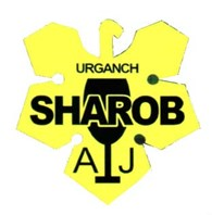 АО АО «URGANCH SHAROB