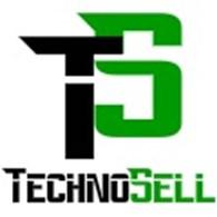 TehnoSell