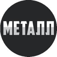 МеталлСтройБизнес