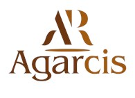 ТОО Agarcis