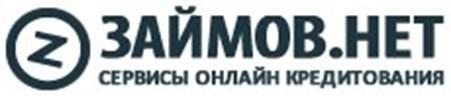 Zaymov.net