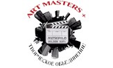Art masters +