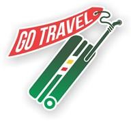 ТОО GO Travel