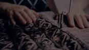 """Студия текстильного дизайна """"Premiumlinen"""""""