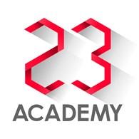 23Academy
