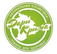 ИП Дары Крыма