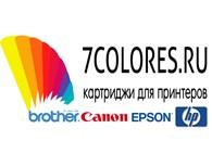 7Colores.ru