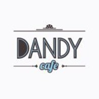 """Dandy Cafe"""