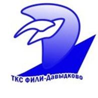 Фили-Давыдково