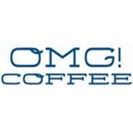 """OMG!Coffee"""