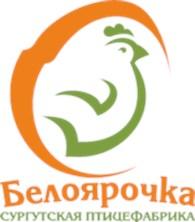 «Обь регион» (фирменный магазин натуральных продуктов «Белоярочка»)