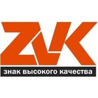 "Компания ""ZVK"""